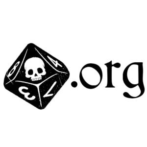 web_org