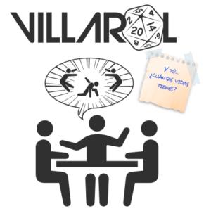 villaRol imagen