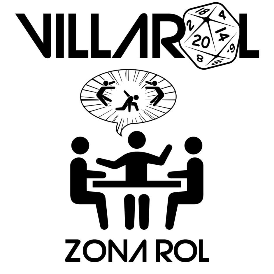 square_rol